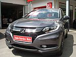 Honda HR-V 1.6 i-DTEC Executive *Mod. 2018*